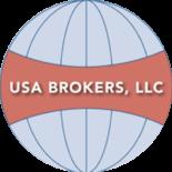 USABrokers