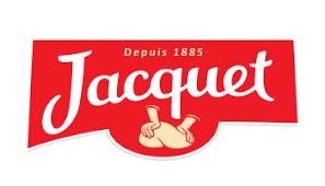 jaquet