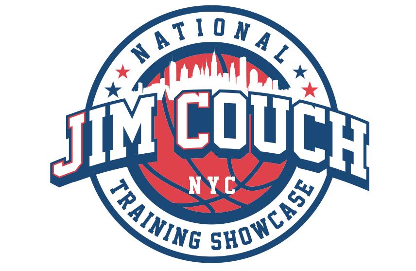 Jim_Couch_Training_Logo
