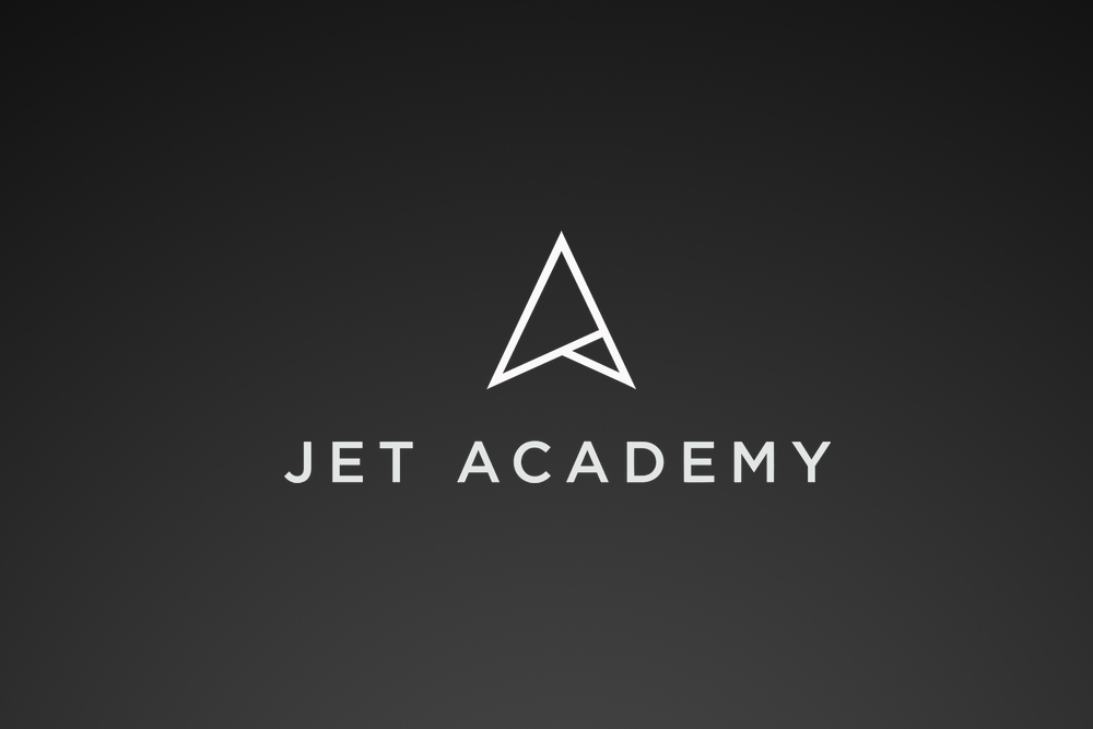 jet-academy-placeholder