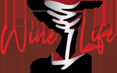 logo-winelife